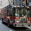 20070429-chicago-fire-cfd-211-e-ohio-15