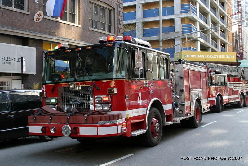 20070429-chicago-fire-cfd-211-e-ohio-17