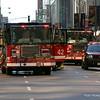 20070429-chicago-fire-cfd-211-e-ohio-00