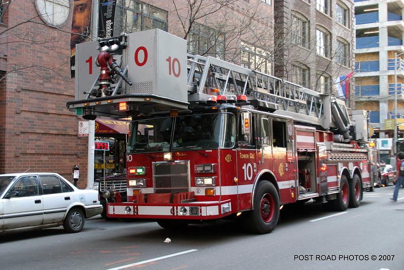 20070429-chicago-fire-cfd-211-e-ohio-13