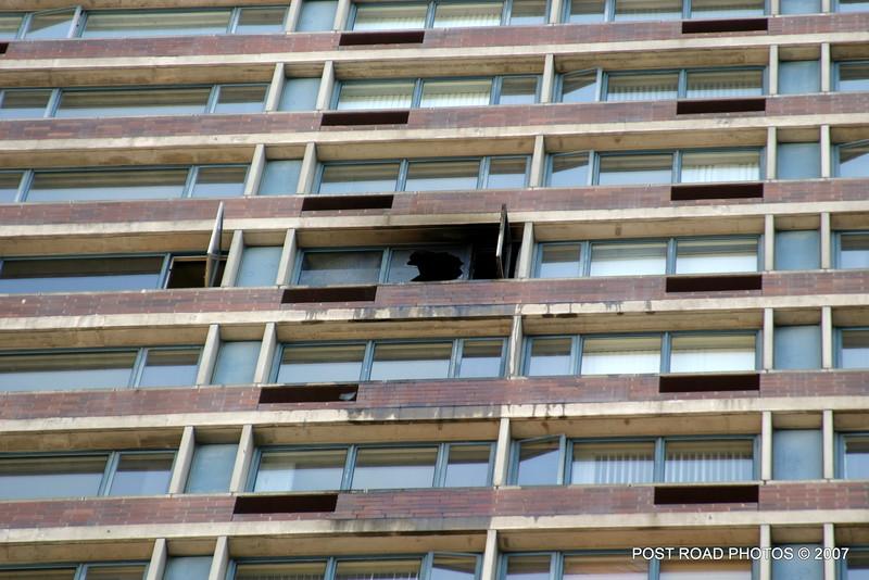 20070429-chicago-fire-cfd-211-e-ohio-03