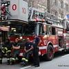 20070429-chicago-fire-cfd-211-e-ohio-12