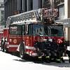 20070429-chicago-fire-cfd-211-e-ohio-20