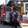 20070429-chicago-fire-cfd-211-e-ohio-24