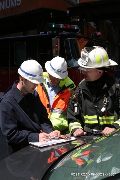 20070430-chicago-fire-600-n-fairbanks-05
