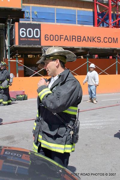 20070430-chicago-fire-600-n-fairbanks-06