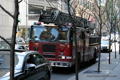 20070430-chicago-fire-600-n-fairbanks-29