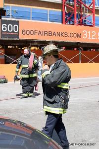 20070430-chicago-fire-600-n-fairbanks-07