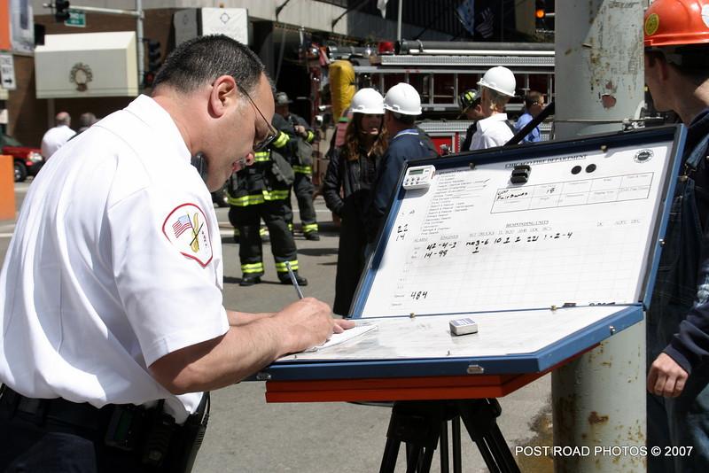 20070430-chicago-fire-600-n-fairbanks-11