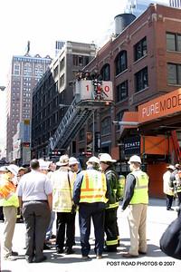 20070430-chicago-fire-600-n-fairbanks-12