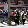 20070430-chicago-fire-600-n-fairbanks-24