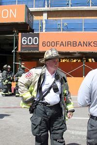 20070430-chicago-fire-600-n-fairbanks-15