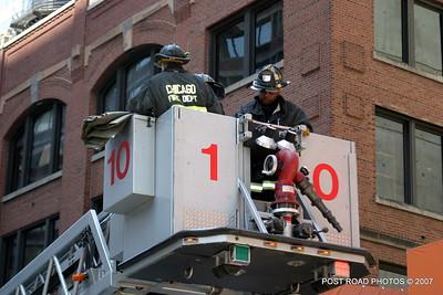 20070430-chicago-fire-600-n-fairbanks-14