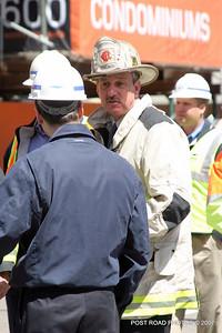 20070430-chicago-fire-600-n-fairbanks-10