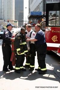 20070430-chicago-fire-600-n-fairbanks-18