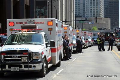 20070430-chicago-fire-600-n-fairbanks-22