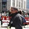 20070430-chicago-fire-600-n-fairbanks-25