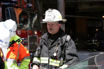 20070430-chicago-fire-600-n-fairbanks-04