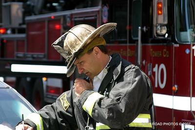 20070430-chicago-fire-600-n-fairbanks-13