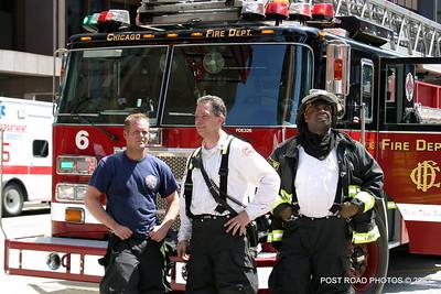 20070430-chicago-fire-600-n-fairbanks-20