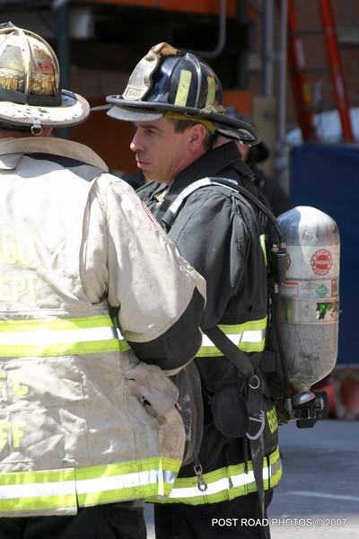20070430-chicago-fire-600-n-fairbanks-16