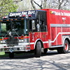 2007_04_29-chicago-fire-cfd-1797