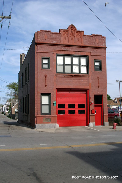 2007-chicago-fire-cfd-firehouse-unknown-1946