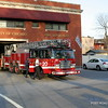 2007_04_28-chicago-fire-cfd-1746