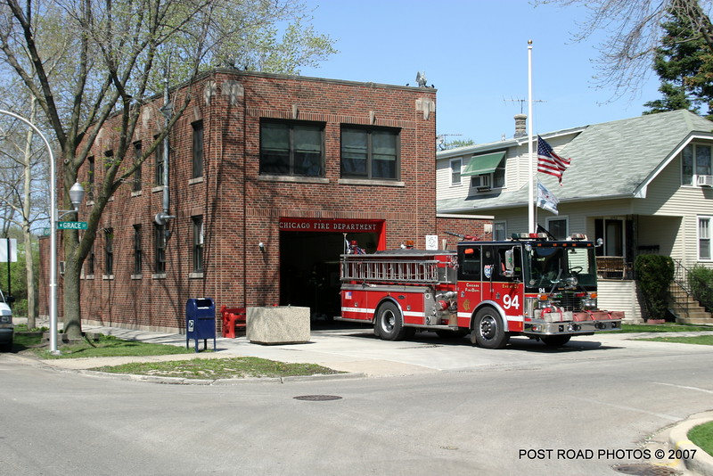 2007-chicago-fire-cfd-firehouse-engine-94-at-5758-w-grace