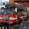 2007_04_28-chicago-fire-cfd-1749