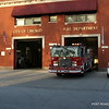 2007_04_28-chicago-fire-cfd-1750
