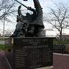 2007_04_28-chicago-fire-cfd-chicago-fire-stockyard-memorial-1735