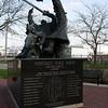 2007_04_28-chicago-fire-cfd-chicago-fire-stockyard-memorial-1735