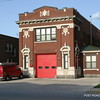 2007-chicago-fire-cfd-unknown-maybe-closed