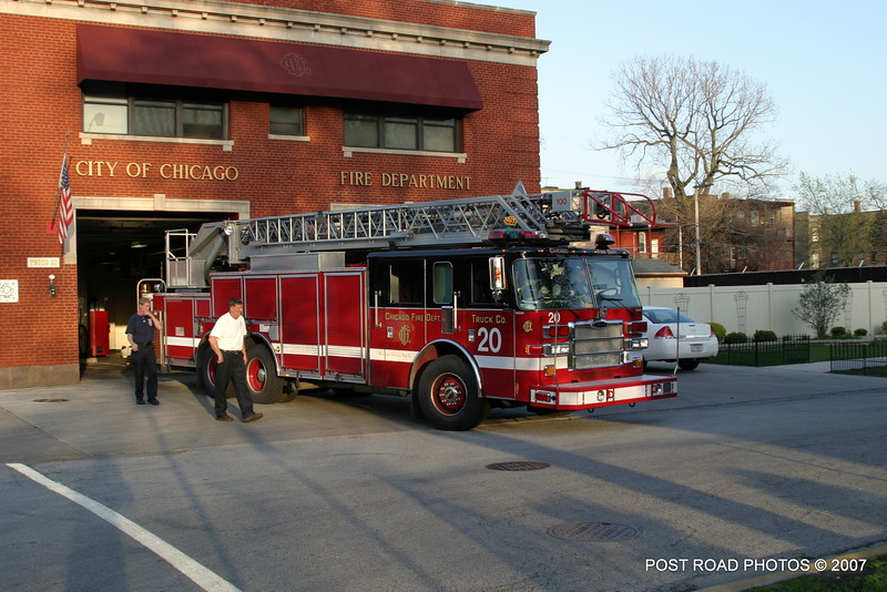2007_04_28-chicago-fire-cfd-1744