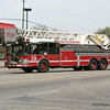2007_05_04-chicago-fire-cfd-1996