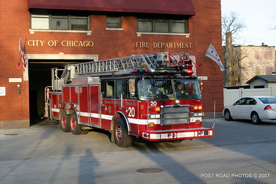 2007_04_28-chicago-fire-cfd-1748