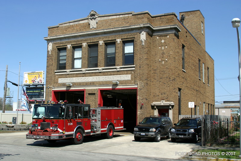 2007-chicago-fire-cfd-firehouse-engine-unknown