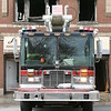2007_05_04-chicago-fire-cfd-1998