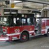 2007_05_04-chicago-fire-cfd-2020