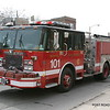 20070504-chicago-fire-cfd-engine-101-1995