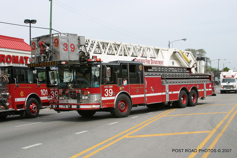 2007_05_04-chicago-fire-cfd-1993