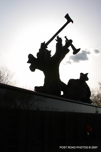 2007_04_28-chicago-fire-cfd-chicago-fire-stockyard-memorial-1734