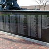 2007_04_28-chicago-fire-cfd-chicago-fire-stockyard-memorial-1738