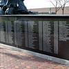 2007_04_28-chicago-fire-cfd-chicago-fire-stockyard-memorial-1738