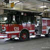 2007_05_04-chicago-fire-cfd-2017