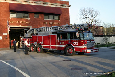 2007_04_28-chicago-fire-cfd-1743