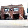 2007-chicago-fire-cfd-firehouse-engine-8-truck-4-at-212-w-cermak