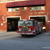 2007_04_28-chicago-fire-cfd-1751