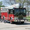 2007_04_29-chicago-fire-cfd-squad-2a-1795